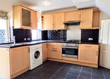 Thumbnail 2 bedroom property to rent in Third Avenue, Luton