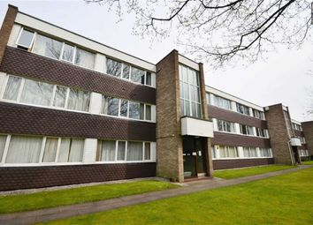 2 bed flat to rent in Brankgate Court, Lapwing Lane, West Didsbury, Manchester, Greater Manchester M20