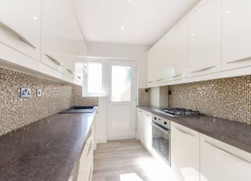 Thumbnail 2 bedroom flat for sale in Anerley Park, Penge, London