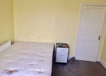 Thumbnail Room to rent in Hampton Road, Aston, Birmingham