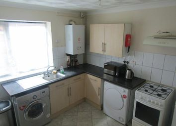 2 bed terraced house to rent in Portswood Road, Southampton SO17