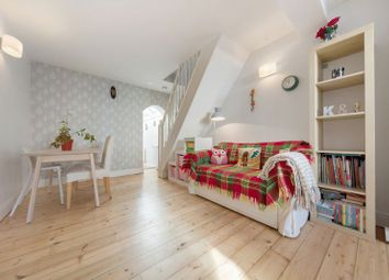 3 bed terraced house for sale in Longfield Street, London SW18