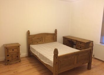 Thumbnail 4 bed terraced house to rent in Alderson Road, Sheffield