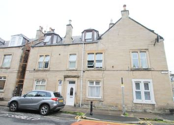 Thumbnail 4 bed flat for sale in 3, St Andrews Street, Galashiels TD11Ea