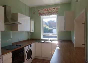 Thumbnail 2 bed semi-detached bungalow to rent in Bardsley Drive, Farnham