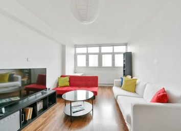Thumbnail 2 bed flat for sale in Ellsworth Street, London, Bethnal Green