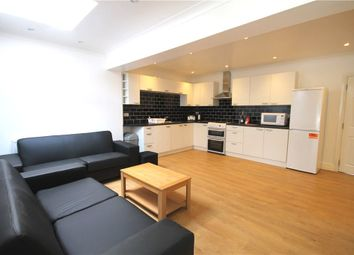 Thumbnail 6 bed property to rent in Raymond Crescent, Guildford, Surrey