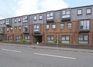 Thumbnail 1 bed flat for sale in Green Street, High Wycombe