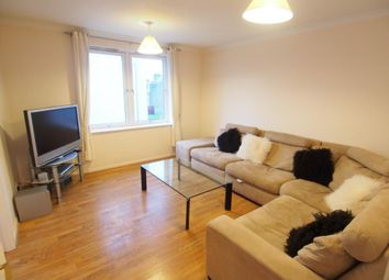 Thumbnail 2 bedroom flat to rent in Ruthrieston Terrace, First Floor