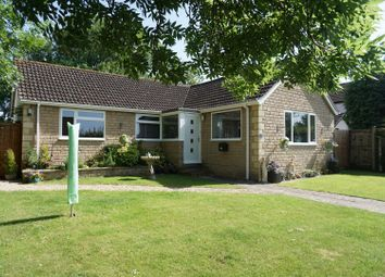 3 bed detached bungalow for sale in Hawkeridge, Westbury BA13