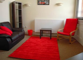 Thumbnail 2 bed flat to rent in Scholars Walk, Stafford Street, City Centre, Wolverhampton