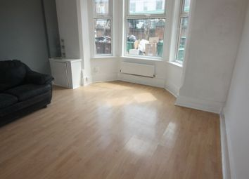 Thumbnail 2 bed flat to rent in Mansfield Road, Sherwood, Nottingham