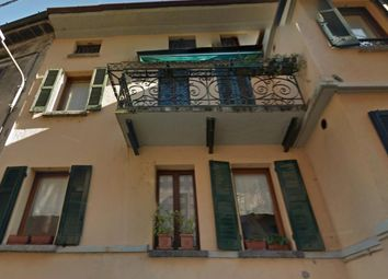 Thumbnail 1 bed apartment for sale in 22010 Brienno, Province Of Como, Italy