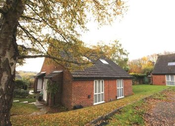 Thumbnail 1 bed property to rent in Linacre Close, Northampton