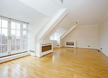 Thumbnail 1 bed flat to rent in King Stable Street, Eton, Windsor