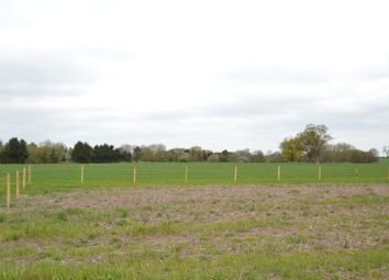 Thumbnail Land for sale in Plot 2, Chapel Row, Horton