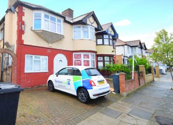 Thumbnail 4 bedroom maisonette for sale in Fleetwood Road, London