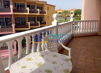 Thumbnail 1 bed apartment for sale in Costasol, Costa Del Silencio, Tenerife, Canary Islands, Spain