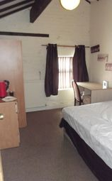 Thumbnail 4 bed shared accommodation to rent in Mauldeth Road Coach House, Withington House Share To Let, Bills Included, Manchester