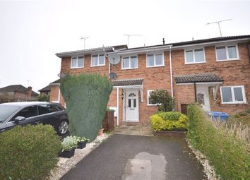 Thumbnail 2 bed terraced house for sale in Tamworth, Bracknell, Berkshire