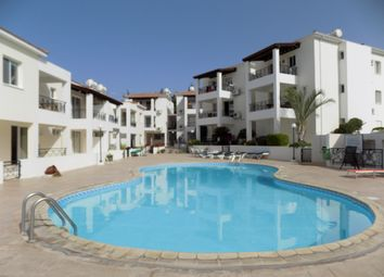 Thumbnail 2 bed apartment for sale in Aristo Universe 1, Paphos (City), Paphos, Cyprus
