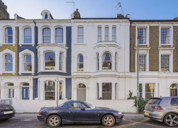 Disraeli Road, London SW15. 1 bed flat for sale