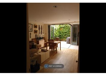 Thumbnail 2 bed terraced house to rent in Phil Brown Place, London