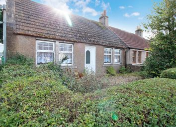 Thumbnail 1 bed cottage for sale in Main Street, Dairsie