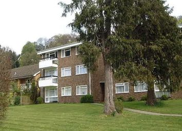 Thumbnail 1 bedroom flat for sale in Warren Road, Guildford
