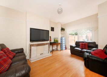 Thumbnail 3 bedroom end terrace house for sale in Penderry Rise, Bromley