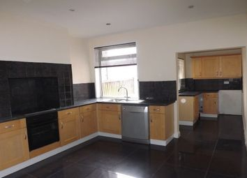 Thumbnail 2 bed terraced house to rent in Fackley Road, Stanton Hill