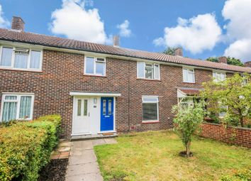 Property for Sale in Rosedale Gardens, Bracknell RG12 - Buy