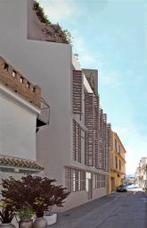 Thumbnail 2 bed apartment for sale in La Cala De Mijas Costa, Mijas, Málaga, Andalusia, Spain