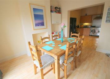 4 bed terraced house for sale in Cotswold Road, Windmill Hill, Bristol BS3