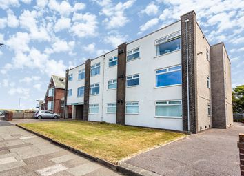 Thumbnail 2 bed flat for sale in Charterhouse Court, Fleetwood