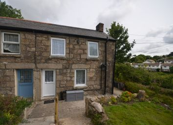 Thumbnail Room to rent in The Bank, Redruth