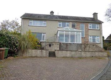 Thumbnail Property for sale in Talsarnau, Porthmadog, Gwynedd