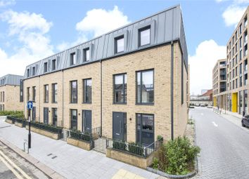 5 bed property for sale in Grafton Road, Croydon CR0