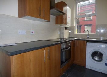 Thumbnail Terraced house to rent in Recreation Mount, Holbeck