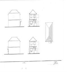 Thumbnail Land for sale in High Street, Minster, Kent