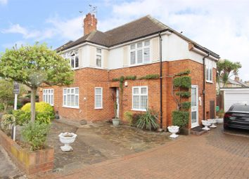 2 bed maisonette for sale in The Sigers, Pinner HA5