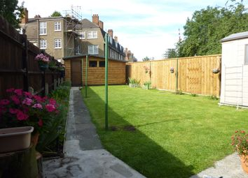 Thumbnail Studio to rent in Colindale, London