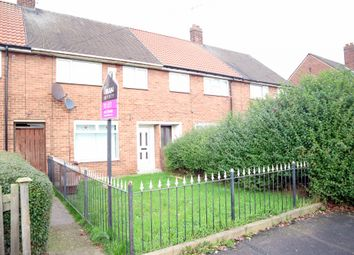 3 bed terraced house to rent in Wexford Avenue, Hull, East Riding Of Yorkshire HU9