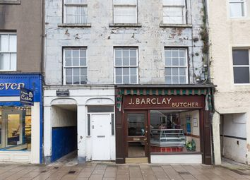 2 bed flat for sale in High Street, Montrose DD10