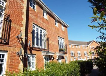 1 bed flat for sale in Bright Wire Crescent, Eastleigh SO50