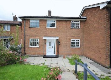 Thumbnail 3 bedroom terraced house for sale in 11 Fir Tree Way, Horwich, Bolton