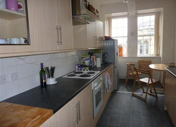 Thumbnail 5 bed flat to rent in 50 South Bridge, Edinburgh