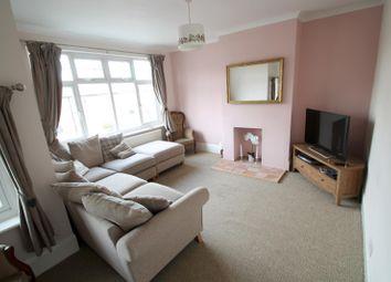 Thumbnail 1 bed flat to rent in Regency Mews, Queens Road, Haywards Heath