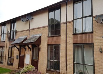Thumbnail 2 bed property to rent in Plas St. Andresse, Penarth