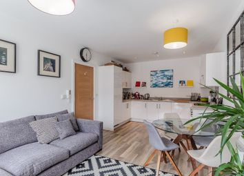 Thumbnail 2 bed flat for sale in Putney Plaza, Putney, London